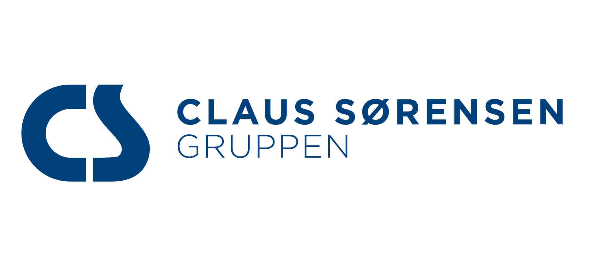Claus-Sørensen-Gruppen-2-e1562652938646