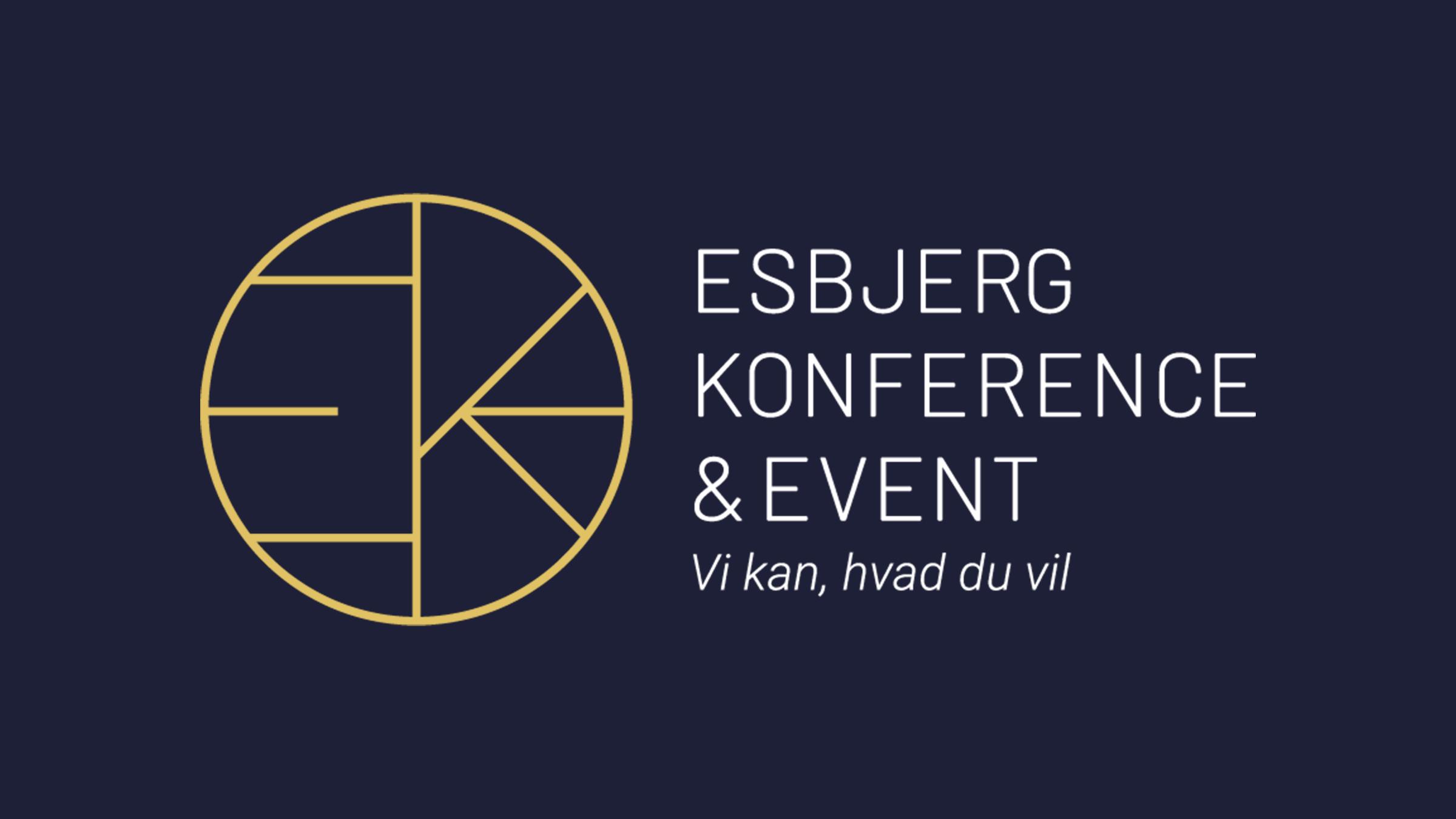 Esbjerg Konference & Event ser dagens lys
